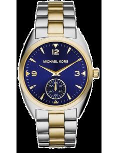 Chic Time | Montre Femme Michael Kors Callie MK3343  | Prix : 139,99€