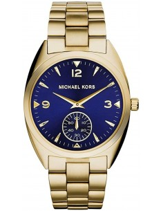 Chic Time | Michael Kors MK3345 women's watch  | Buy at best price
