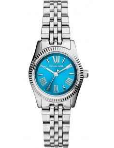Chic Time   Michael Kors MK3328 women's watch    Buy at best price