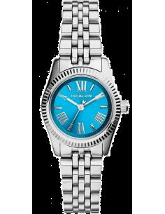 Chic Time | Montre Femme Michael Kors Lexington MK3328  | Prix : 109,99€