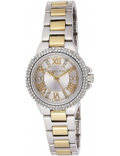 Chic Time   Montre Femme Michael Kors Camille MK3260    Prix : 139,99€