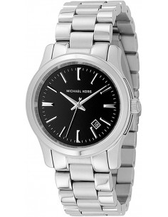 Chic Time | Michael Kors MK5159 women's watch  | Buy at best price