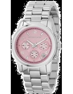 Chic Time | Montre Femme Michael Kors MK5198  | Prix : 119,99€