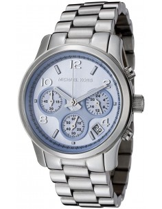 Chic Time | Michael Kors MK5199 women's watch  | Buy at best price