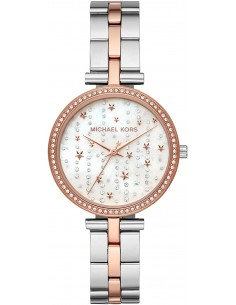 Chic Time | Michael Kors MK4452 women's watch  | Buy at best price