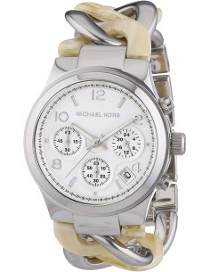 Chic Time   Michael Kors MK4263 women's watch    Buy at best price