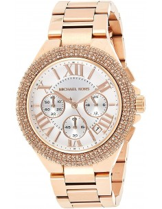 Chic Time   Michael Kors MK5636 women's watch    Buy at best price