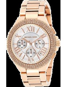 Chic Time | Montre Femme Michael Kors Camille MK5636  | Prix : 169,99€