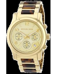 Chic Time | Montre Femme Michael Kors Runway MK5659  | Prix : 149,99€