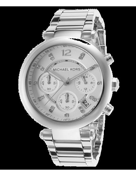 Chic Time   Montre Femme Michael Kors Parker MK5275    Prix : 159,99€