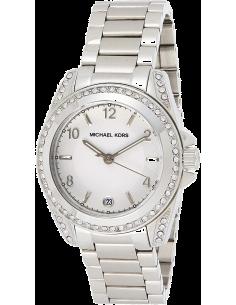 Chic Time | Montre Femme Michael Kors MK5333  | Prix : 109,00€