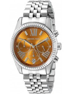 Chic Time | Michael Kors MK6221 women's watch  | Buy at best price