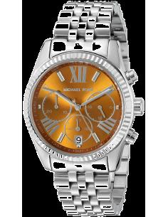 Chic Time | Montre Femme Michael Kors Lexington MK6221  | Prix : 149,99€
