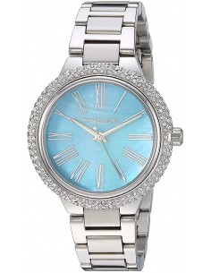 Chic Time | Michael Kors MK6563 women's watch  | Buy at best price