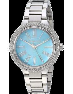 Chic Time | Montre Femme Michael Kors Taryn MK6563  | Prix : 149,99€