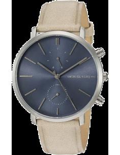 Chic Time | Montre Homme Michael Kors MK8540  | Prix : 139,99€