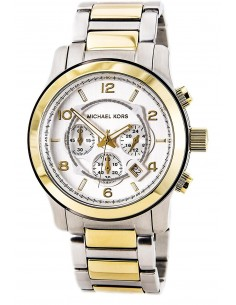 Chic Time | Michael Kors MK8540 women's watch  | Buy at best price