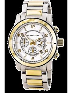 Chic Time | Montre Femme Michael Kors Runway MK8540  | Prix : 169,99€