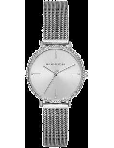 Chic Time | Montre Femme Michael Kors Jayne MK7123  | Prix : 149,99€