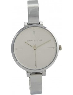 Chic Time | Montre Femme Michael Kors Jayne MK7120  | Prix : 129,99€