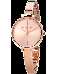 Chic Time | Montre Femme Michael Kors Jayne MK7119  | Prix : 129,99€