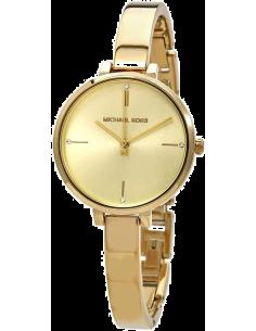 Chic Time | Montre Femme Michael Kors Jayne MK7118  | Prix : 129,99€