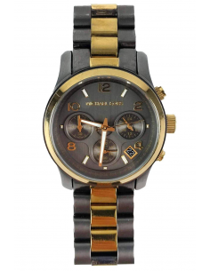Chic Time | Michael Kors MK5383 women's watch  | Buy at best price