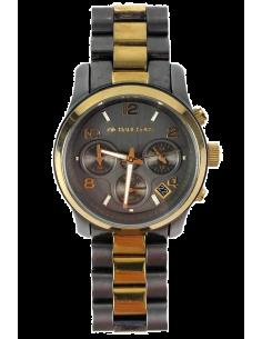 Chic Time | Montre Femme Michael Kors MK5383  | Prix : 149,99€