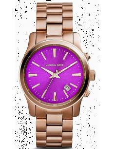 Chic Time | Montre Femme Michael Kors MK6050  | Prix : 139,99€