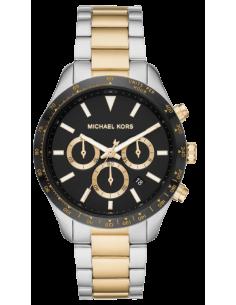 Chic Time | Montre Femme Michael Kors MK6835  | Prix : 159,99€