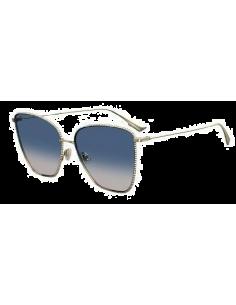 Chic Time | Lunettes de soleil Dior DIORSOC1-0J5G84  | Prix : 189,99€