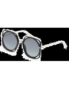 Chic Time   Lunettes de soleil Dior DIORDIR-02M21I    Prix : 179,99€