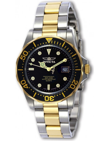 Chic Time | Invicta 9309 men's watch  | Buy at best price