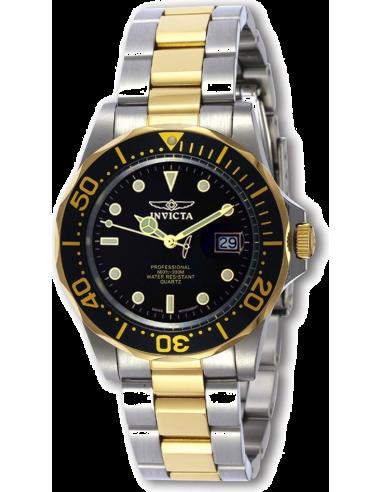 Chic Time   Montre Homme Invicta 9309 Pro Diver Collection    Prix : 115,20€