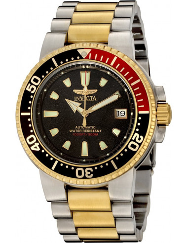 Chic Time | Invicta 6927 men's watch  | Buy at best price