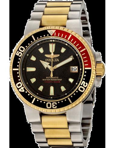 Chic Time | Montre Homme Invicta 6927 Pro Diver Collection  | Prix : 427,20€