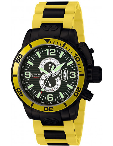 Chic Time | Invicta 6602 men's watch  | Buy at best price