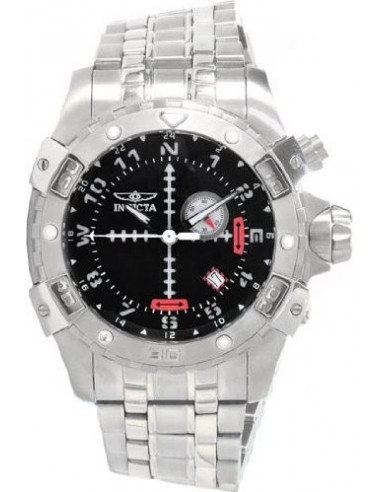 Chic Time | Invicta 1742 men's watch  | Buy at best price