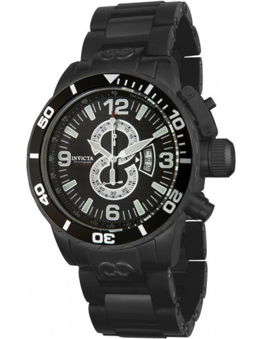 Chic Time   Invicta 4902 men's watch    Buy at best price