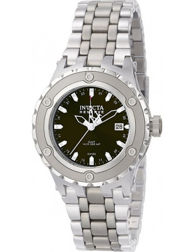 Chic Time   Invicta F0011 men's watch    Buy at best price