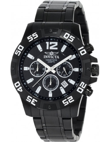 Chic Time | Invicta 1505 men's watch  | Buy at best price