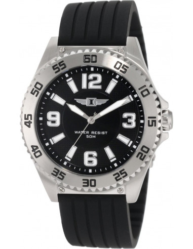 Chic Time | Invicta 20036-001 men's watch  | Buy at best price