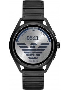 Chic Time | Emporio Armani ART5029 men's watch  | Buy at best price
