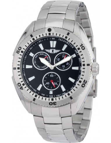 Chic Time   Invicta 90233-001 men's watch    Buy at best price