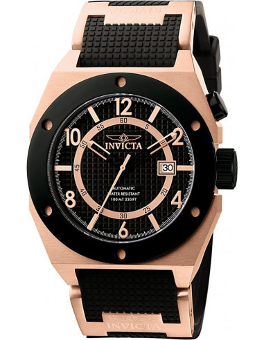 Chic Time | Invicta 5841 men's watch  | Buy at best price