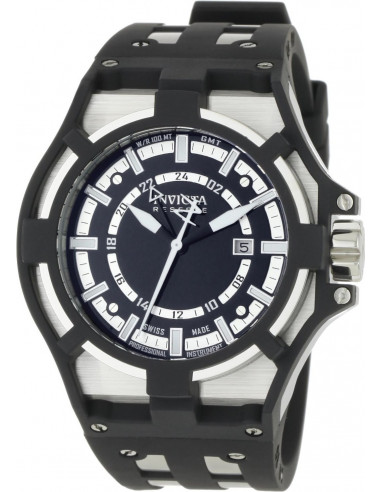 Chic Time | Montre Homme Invicta 0627 Reserve Collection  | Prix : 335,00€
