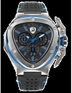 Chic Time | Montre Homme Tonino Lamborghini Spyder T9XC-SS  | Prix : 1,135.00