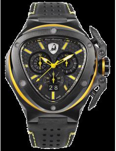Chic Time | Montre Homme Tonino Lamborghini Spyder T9XE  | Prix : 1,135.00