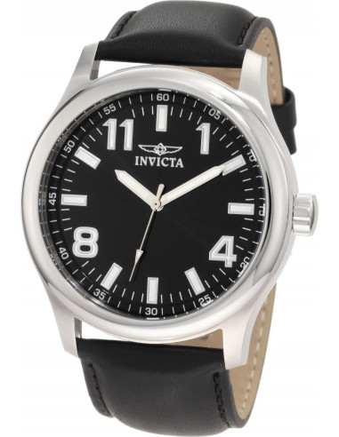 Chic Time | Invicta 11432 men's watch  | Buy at best price