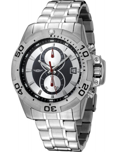 Chic Time | Invicta 41699-001 men's watch  | Buy at best price